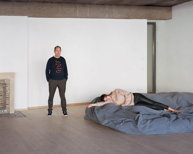Werke Galerie Loock